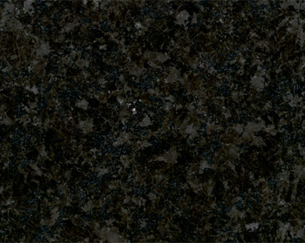 Ultimate Granite Product Selection - dark