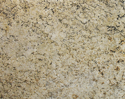 Ultimate Granite Product Selection - light
