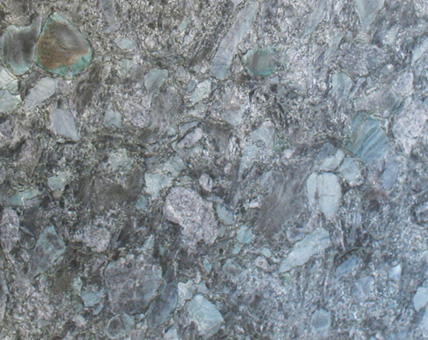 Ultimate Granite Product Selection - natural