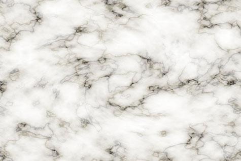 Ultimate Granite Calgary Granite Retailer