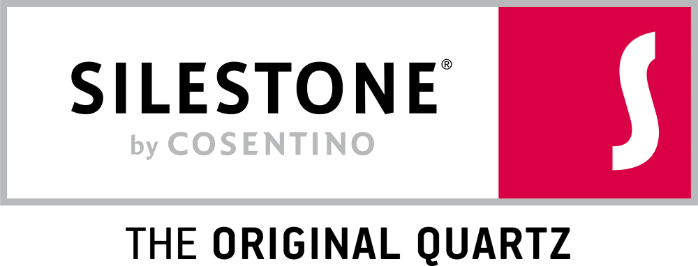 Silestone Quartz Supplier